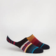 STANCE Sedona Mens No-Show Socks