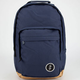 ELECTRIC Everyday II Backpack