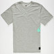 NIKE SB 360 Dri-Fit Mens T-Shirt