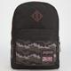 JANSPORT Benny Gold Black Label Superbreak Backpack