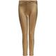 POOF Womens Stretchy Corduroy Leggings