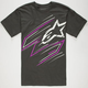 ALPINESTARS Hatfields Mens T-Shirt