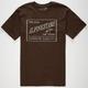 ALPINESTARS Superior Quality Mens T-Shirt