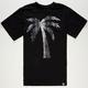 BLVD Slither Tree Mens T-Shirt