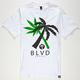 BLVD Cross Colors Mens T-Shirt