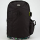 VANS Van Doren Authentic II Backpack