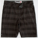 MICROS Stone Throw Boys Shorts
