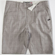 MICROS Higgins Boys Shorts