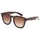 FULL TILT Round Sunglasses