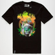 LRG Grow Deeper Mens T-Shirt