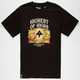 LRG Highest Of Highs Mens T-Shirt
