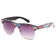FULL TILT Southwest Print Club Sunglasses