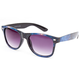 BLUE CROWN Classic Galaxy Sunglasses