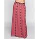 O'NEILL Maxine Maxi Skirt
