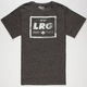 LRG No. 47 Mens T-Shirt