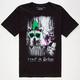 RIOT SOCIETY Keep On Rockoon Boys T-Shirt