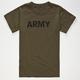 ROTHCO Army Boys T-Shirt