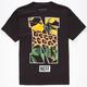 NEFF Comboy Boys T-Shirt