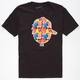 NEFF Kenny Wonderland Boys T-Shirt
