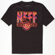 NEFF Tribal Boys T-Shirt
