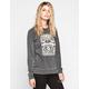 VOLCOM New Wave Womens Sweatshirt