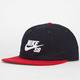 NIKE SB Vintage Mens Strapback Hat