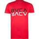 RVCA Reflections Mens T-Shirt