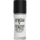 Krackd N Krazee Nail Color