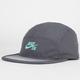 NIKE SB Gradient Mens 5 Panel Hat