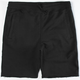NIKE SB Everett Mens Sweat Shorts