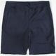 NIKE SB Everett Mens Sweat Shorts