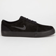 NIKE SB Satire Mens Shoes
