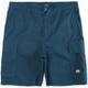 NIKE SB Mezzo Mens Cargo Shorts