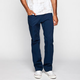 NIKE SB Lincoln Mens Pants