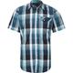 COASTAL Catalina Mens Shirt