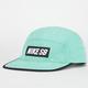 NIKE SB Speckle Mens 5 Panel Hat