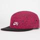 NIKE SB Mezzo Mens 5 Panel Hat