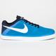 NIKE SB Paul Rodriguez CTD LR Boys Shoes
