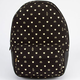 CARROT COMPANY Cat Dots Backpack