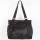 O'NEILL Elaine Shoulder Bag