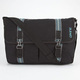 DAKINE Becca 13L Messenger Bag