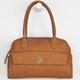 VOLCOM Kerfree Handbag