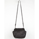 BILLABONG For Cosmos Crossbody Bag