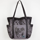 METAL MULISHA Unbroken Tote Bag