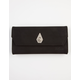 VOLCOM Kerfree Wallet