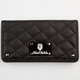 METAL MULISHA Requiem Wallet