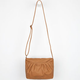 VOLCOM Revival Crossbody Bag