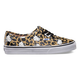 VANS Hello Kitty Authentic Womens Shoes