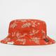 LIRA Colonial Mens Reversible Bucket Hat
