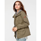 ROXY Wood Ridge Womens Jacket